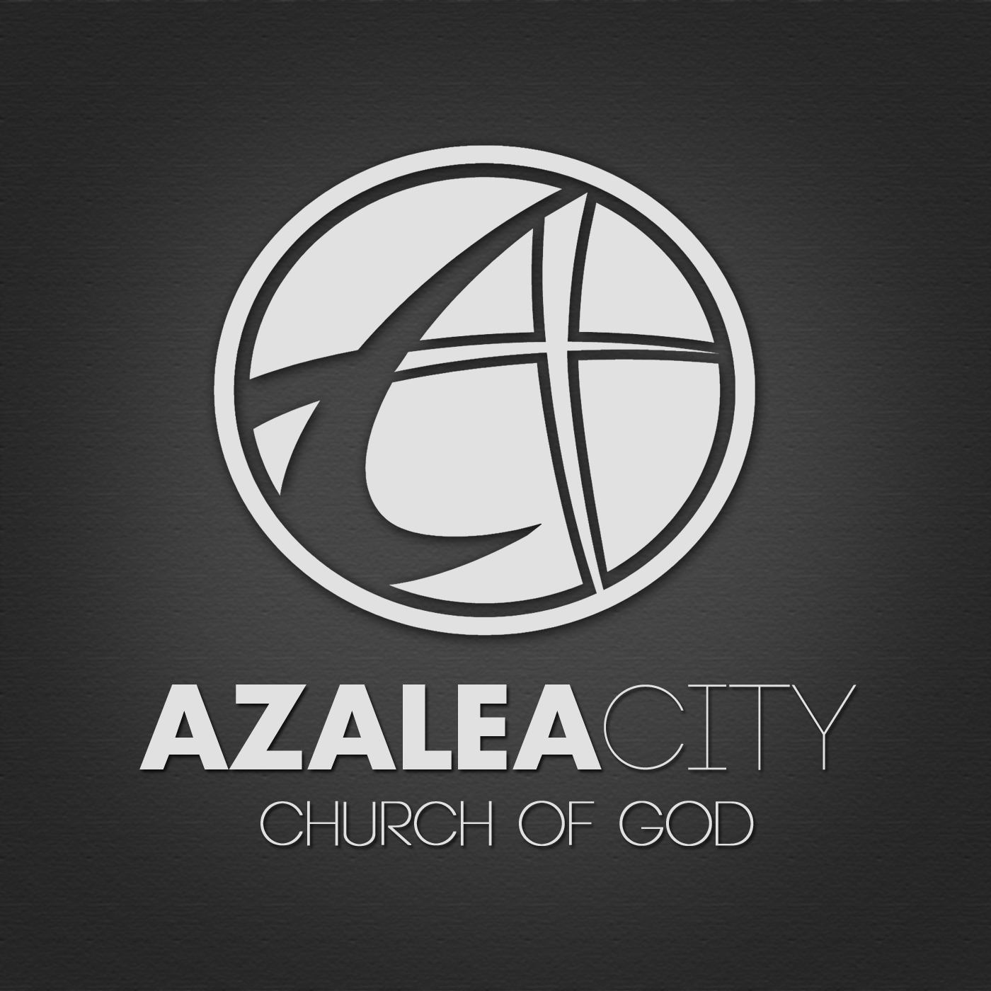 Azalea City Church of God