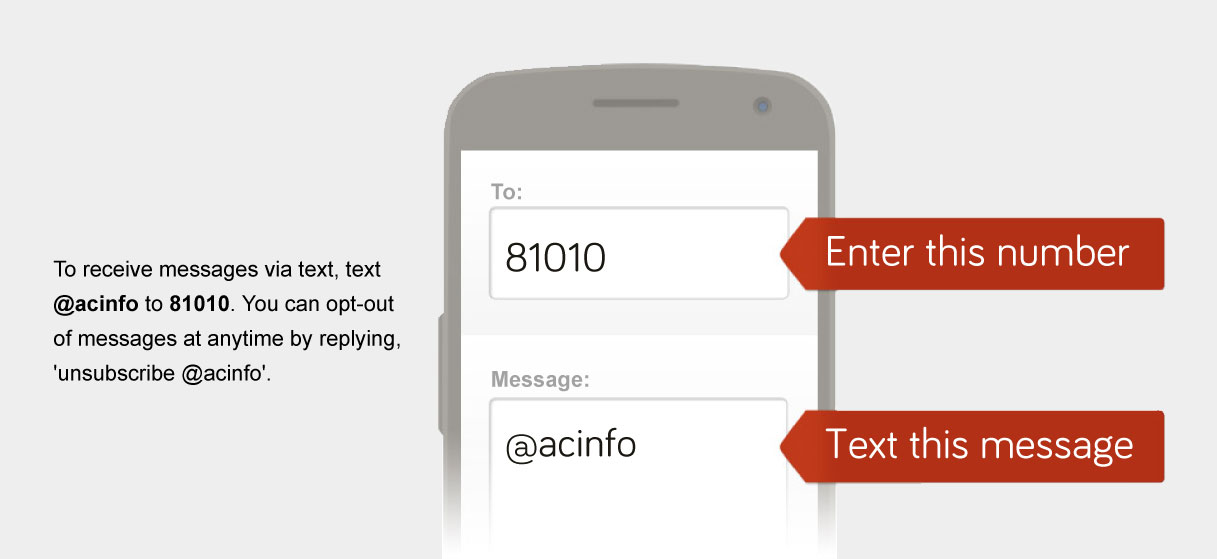 remind101signup