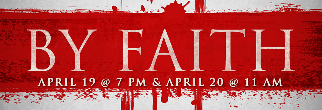 By Faith Web Banner Large