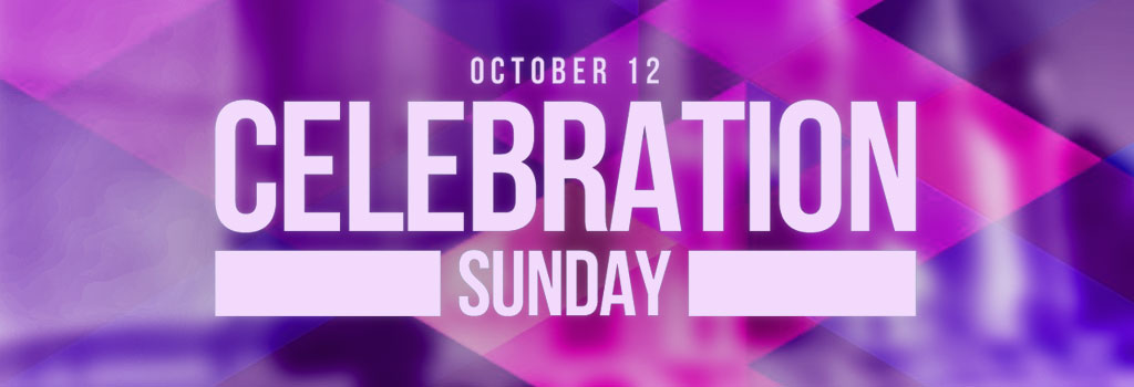 Celebration-Sunday-Web-Banner-Large