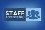 Staff-Appreciation-Thumbnail
