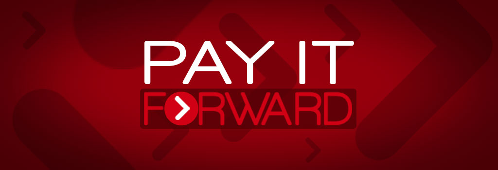 Pay-It-Forward-Web-Banner-Large-No-Date