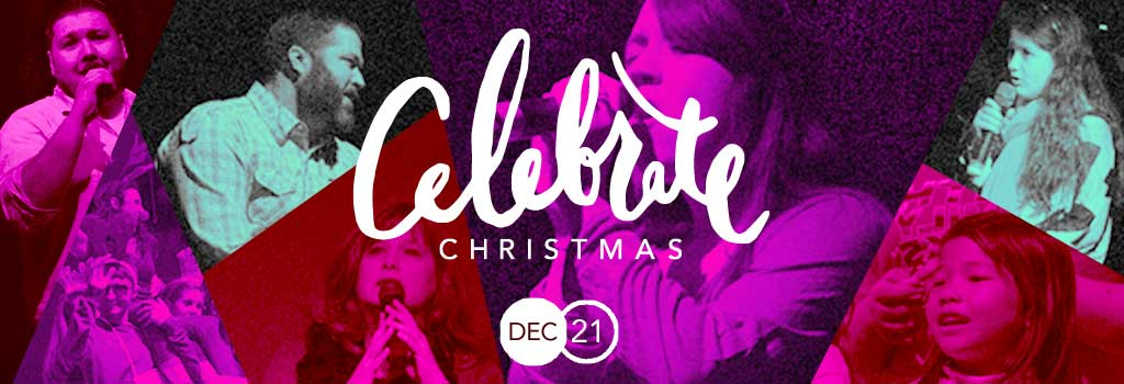Celebrate-Christmas-2014-Web-Banner-Large
