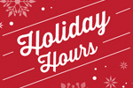 Holiday-Hours-Thumbnail