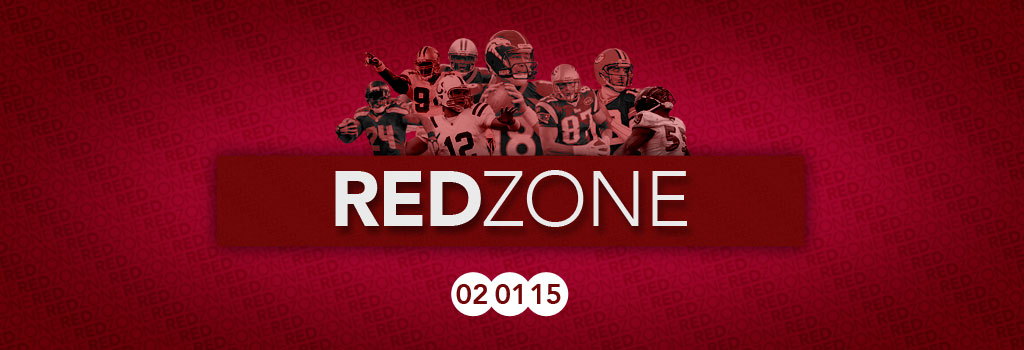 Red-Zone-Friend-and-Family-Web-Banner-Large