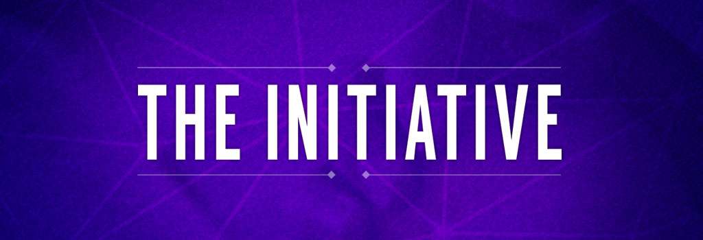 The-Initiative-2016-Web-Banner-Large