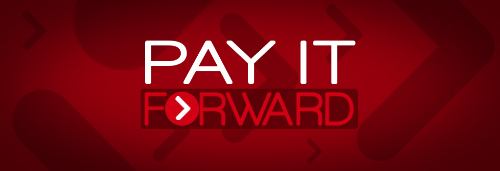 Pay-It-Forward-Web-Banner-Large