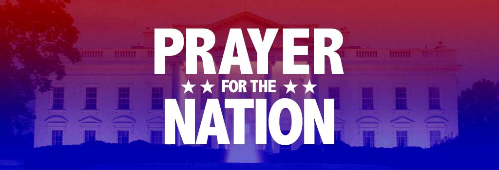 prayer-for-the-nation-web-banner-large