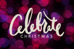 celebrate-christmas-2016-thumbnail